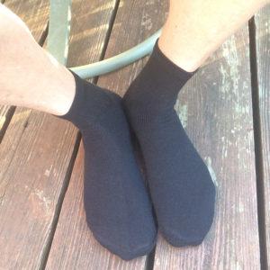 Buy Used Mens Socks Online