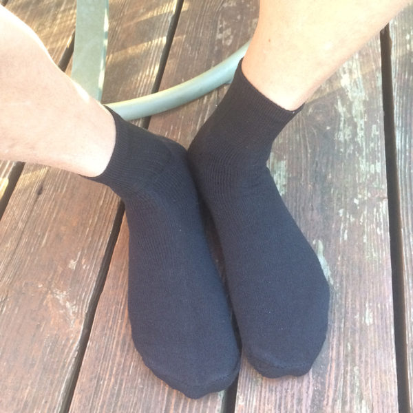 Buy Used Mens Socks Online