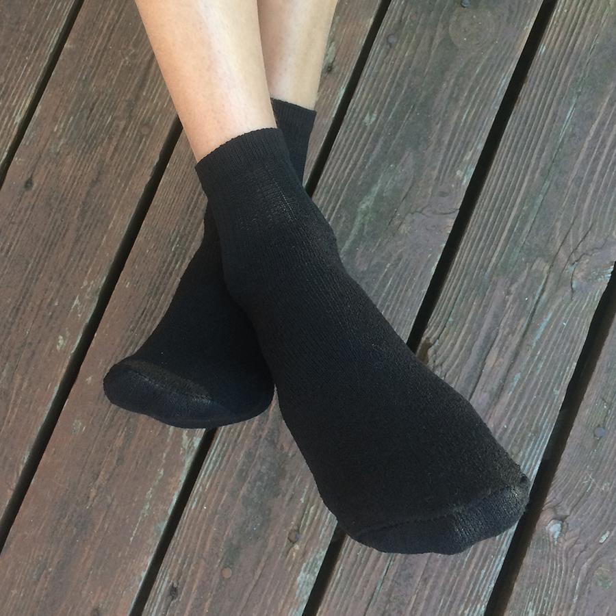 Used Mens Socks Buy
